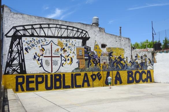 1 Buenos Aires laboca 148