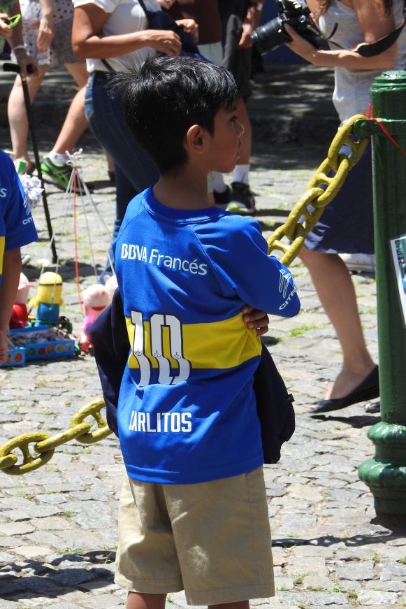1 Buenos Aires laboca136
