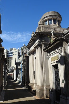 1 Buenos Aires rigoleto 050