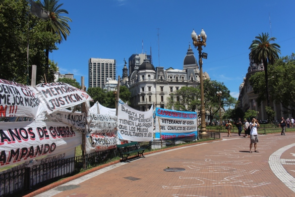 1buenos aires IMG_4157