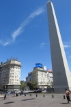 Argentina's Eifel Tower or Statue of Liberty