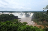 1 puerto brazil DSCN1296