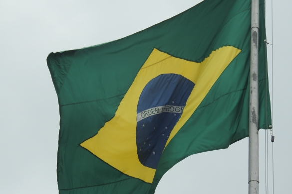 1 puerto brazilDSCN1463
